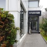Studio 80, restaurant cu bucatarie internationala in Pipera la Padurea Baneasa