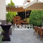 Terasa Joseph by Joseph Hadad 06
