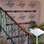 Trattoria Lugo Cucina Italiana