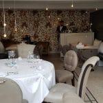 Veranda Casa Frumoasa, boutique restaurant in Clopotarii Vechi din Bucuresti