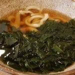 YUKI, restaurant cu bucatarie japoneza autentica la Piata Dorobantilor