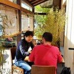 Yuki, restaurant cu bucatarie autentic japoneza in Piata Dorobantilor din Bucuresti