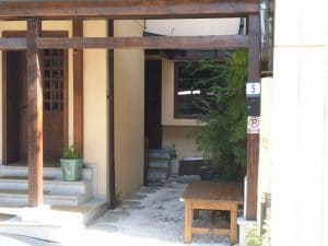 Yuki, restaurant japonez cu bucatarie fina