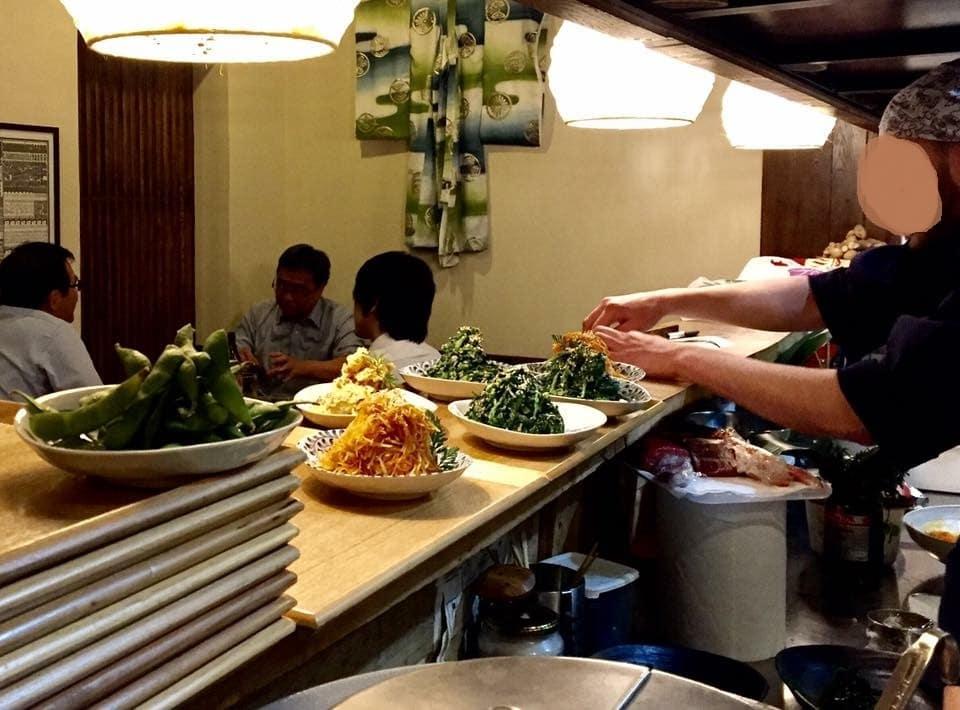 Yuki, restaurant japonez in Bucuresti