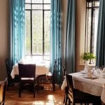 Zahanaua Zexe Aviatorilor, restaurant cu mancare romaneasca boiereasca
