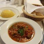 Bucatarie romaneasca boiereasca