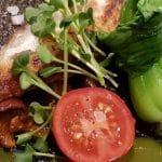 Avalon, restaurant cu bucatarie internationala la hotelul Sheraton Bucuresti