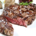 Red Angus Steakhouse - Centrul Vechi