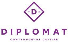 Restaurantul Diplomat