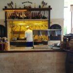 Restaurantul Voievodal Baneasa bucatarie romaneasca traditionala 06