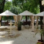 Restaurantul Voievodal Baneasa bucatarie romaneasca traditionala 11