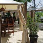 Restaurantul Voievodal Baneasa bucatarie romaneasca traditionala 12