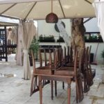 Restaurantul Voievodal Baneasa bucatarie romaneasca traditionala 13
