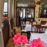 Restaurantul Voievodal Baneasa bucatarie romaneasca traditionala 15
