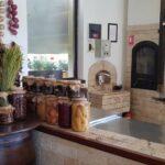 Restaurantul Voievodal Baneasa bucatarie romaneasca traditionala 16