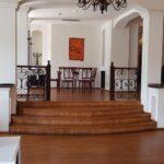 Restaurantul Voievodal Baneasa bucatarie romaneasca traditionala 17