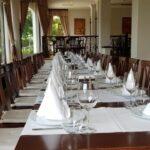 Restaurantul Voievodal Baneasa bucatarie romaneasca traditionala 18