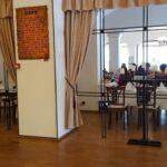 Restaurantul Voievodal Baneasa bucatarie romaneasca traditionala 26