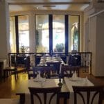 Restaurantul Voievodal Baneasa bucatarie romaneasca traditionala 29