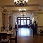 Restaurantul Voievodal Baneasa bucatarie romaneasca traditionala 30