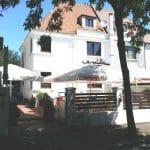 Exile, restaurantul lui Romica