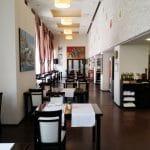Restaurant Mica Elvetie - Hotel Europa Royale