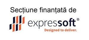 Sectiune finantata de Expressoft