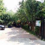 Torna Fratre, restaurant cu specific romanesc in Bucuresti