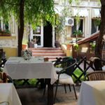Torna Fratre restaurant traditional romanesc si balcanic in Bucuresti 01