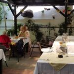 Torna Fratre restaurant traditional romanesc si balcanic in Bucuresti 05