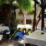 Torna Fratre restaurant traditional romanesc si balcanic in Bucuresti 06