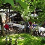 Torna Fratre restaurant traditional romanesc si balcanic in Bucuresti 10