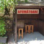 Torna Fratre restaurant traditional romanesc si balcanic in Bucuresti 12