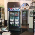 Torna Fratre restaurant traditional romanesc si balcanic in Bucuresti 13