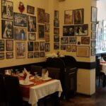 Torna Fratre restaurant traditional romanesc si balcanic in Bucuresti 17