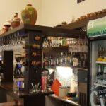Restaurant traditional romanesc si balcanic