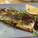 Torna Fratre restaurant traditional romanesc si balcanic in Bucuresti 38