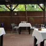 Torna Fratre restaurant traditional romanesc si balcanic in Bucuresti 42