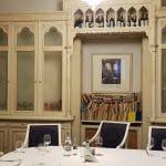 Trattoria Buongiorno Lido, restaurant italian traditional in palat
