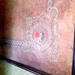 Beraria Gambrinus, Hotel Cismigiu