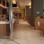 Caffe Citta restaurant italian la hotelul Radisson Blu 19