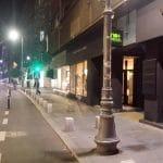 Calea Victoriei cu Green Hours, Craft Beer si alte localuri