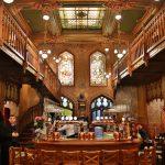 Caru cu Bere, restaurant in Centrul Vechi al Bucurestiului
