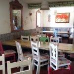 Casa Romaneasca, restaurant traditional romanesc la Otopeni
