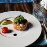 E3 by Entourage, restaurant, cafenea si club in Complexul Floreasca