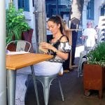 Energiea, local boem pe strada Ion Brezoianu