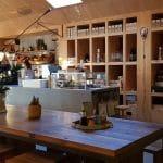 Frudisiac, bistrou cafenea scandinav in Piata Dorobantilor din Bucuresti