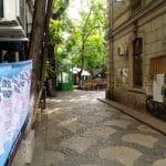 Green Hours, jazz club si bistrou pe Calea Victoriei