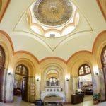 Hanu Berarilor Interbelic, Casa Soare, restaurant romanesc