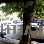 Kaffein, rosterie artizanala turceasca de cafea in Floreasca
